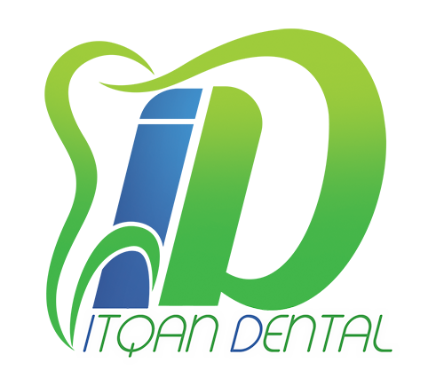 ITQAN DENTAL SUPPLY L.L.C