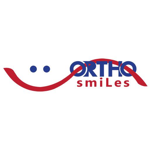 OrthoSmiles